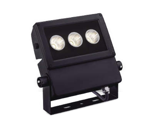 KOIZUMI コイズミ照明 LEDエクステリア投光器 XU49913L
