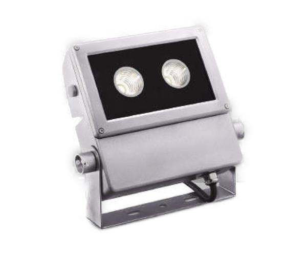 KOIZUMI コイズミ照明 LEDエクステリア投光器 XU49928L