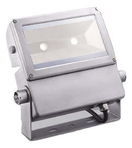 KOIZUMI コイズミ照明 LEDエクステリア投光器 XU49926L