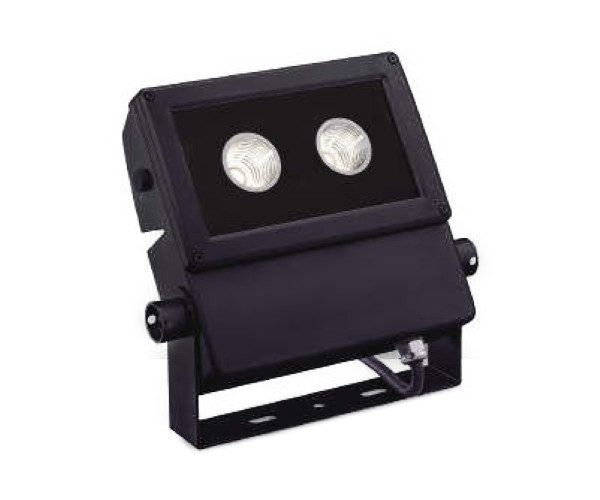 KOIZUMI コイズミ照明 LEDエクステリア投光器 XU49934L