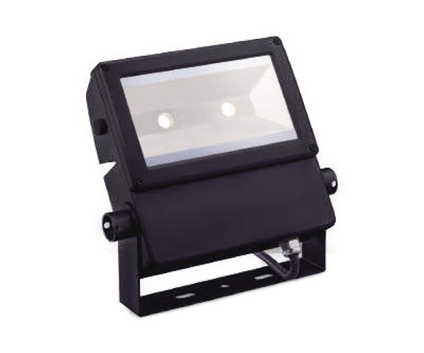 KOIZUMI コイズミ照明 LEDエクステリア投光器 XU49932L