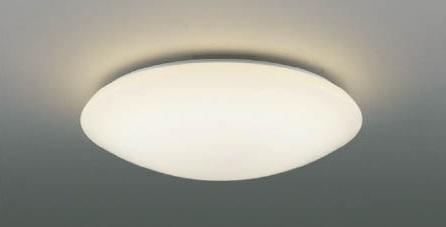 KOIZUMI コイズミ照明(BP) LEDシーリングライト~8畳電球色 KAH46796L