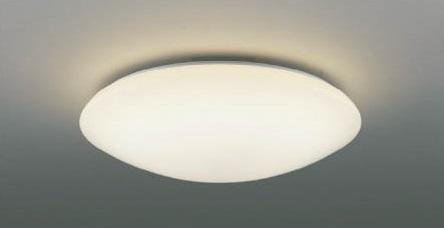 KOIZUMI コイズミ照明(BP) LEDシーリングライト~6畳電球色 KAH46798L