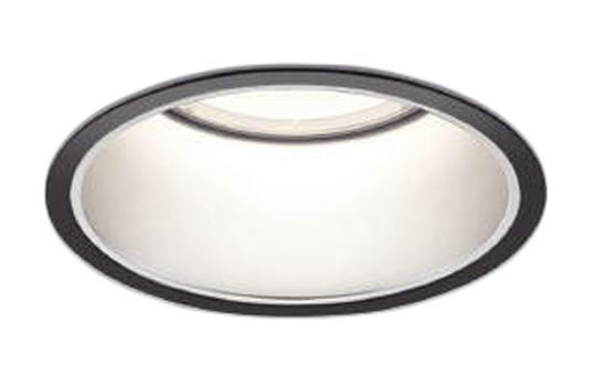 KOIZUMI コイズミ照明 LED調光・調色ダウンライト(電源ユニット別売) XD051504BX