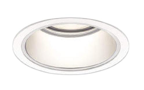KOIZUMI コイズミ照明 LED調光・調色ダウンライト(電源ユニット別売) XD053507WX