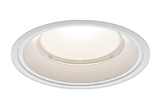 KOIZUMI コイズミ照明 LED調光・調色ダウンライト(電源ユニット別売) XD152504WX
