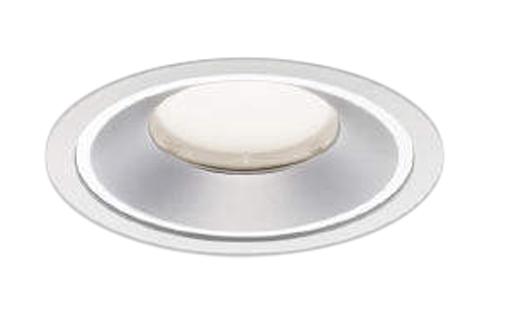 KOIZUMI コイズミ照明 LED調光・調色ダウンライト(電源ユニット別売) XD155511WX