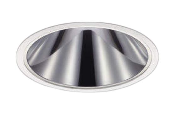 KOIZUMI コイズミ照明 LED調光・調色ダウンライト(電源ユニット別売) XD251515WX