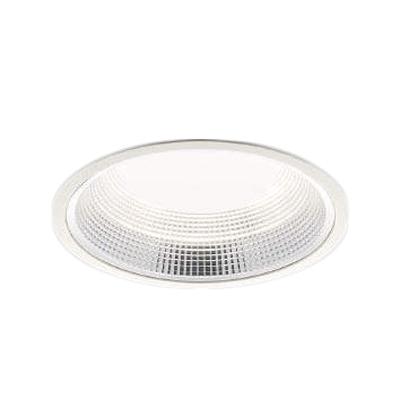 KOIZUMI コイズミ照明 LEDベースライト (電源ユニット別売) XD92121L