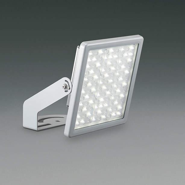 KOIZUMI コイズミ照明 LEDハイパワー投光器(受注品) XU50928L