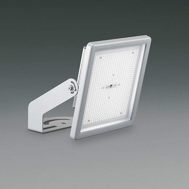KOIZUMI コイズミ照明 LEDハイパワー投光器(受注品) XU50929L