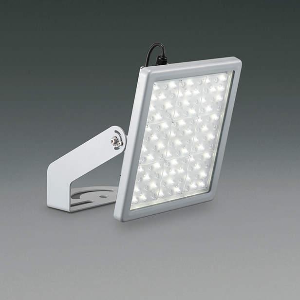 KOIZUMI コイズミ照明 LEDハイパワー投光器(受注品) XU50930L