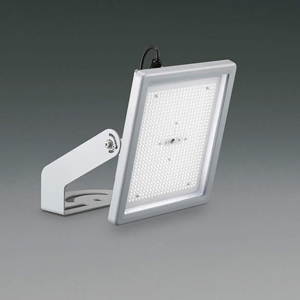 KOIZUMI コイズミ照明 LEDハイパワー投光器(受注品) XU50932L