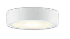 KOIZUMI NS 大幅値下げランキング コイズミ照明 LED小型シーリングライト 毎日続々入荷 AH52285