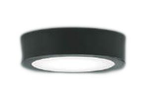 KOIZUMI NS 高級 コイズミ照明 AH52293 宅配便送料無料 LED小型シーリングライト