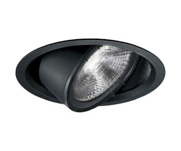 MAXRAY マックスレイ LEDダウンライト 60-20711-02-97