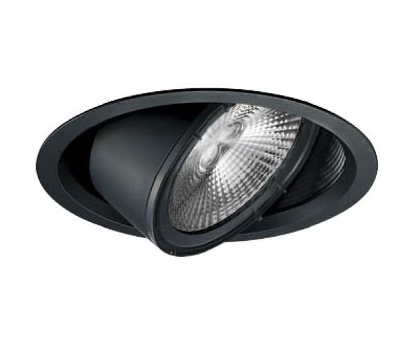 MAXRAY マックスレイ LEDダウンライト 60-20722-02-97