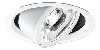 MAXRAY マックスレイ LEDダウンライト 70-20722-00-97