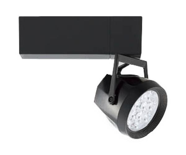 MAXRAY マックスレイ LEDスポットライト MS10291-82-97