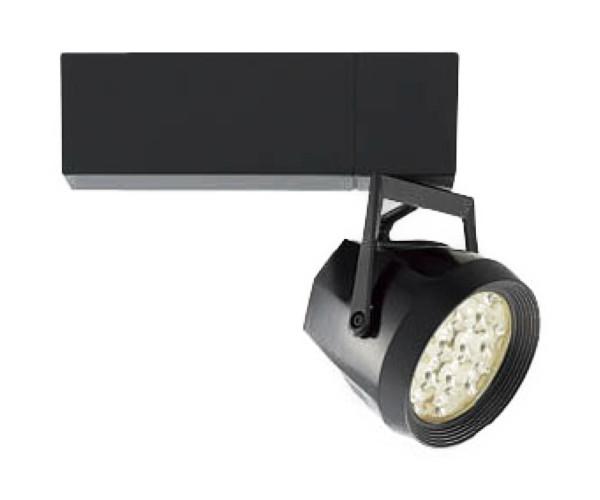 MAXRAY マックスレイ LEDスポットライト MS10292-82-95