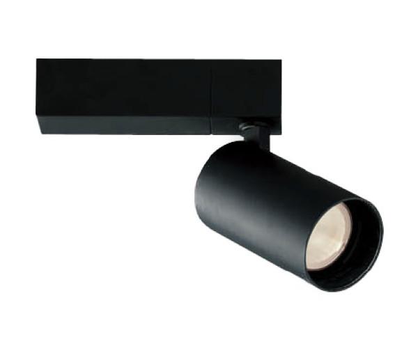 MAXRAY マックスレイ LEDスポットライト MS10312-82-91