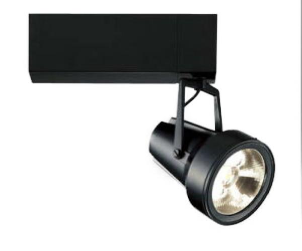 MAXRAY マックスレイ LEDスポットライト MS10321-82-95