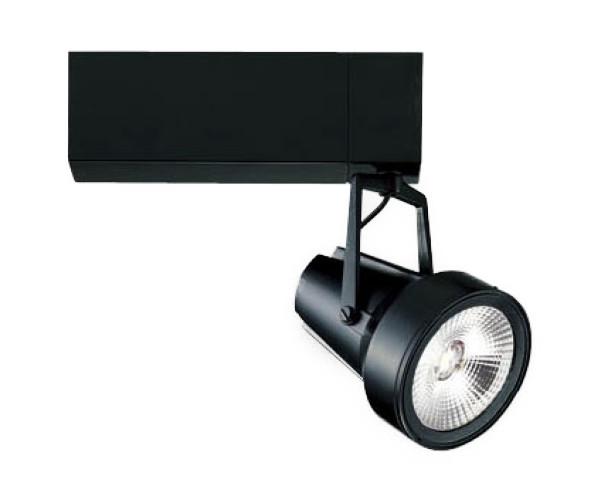 MAXRAY マックスレイ LEDスポットライト MS10332-82-97