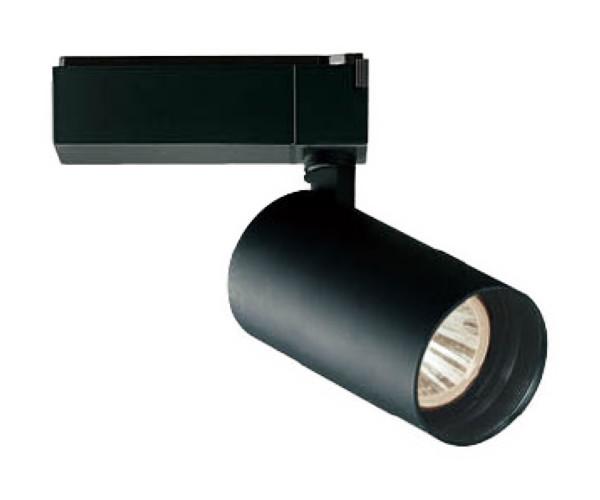 MAXRAY マックスレイ LEDスポットライト MS10367-82-95