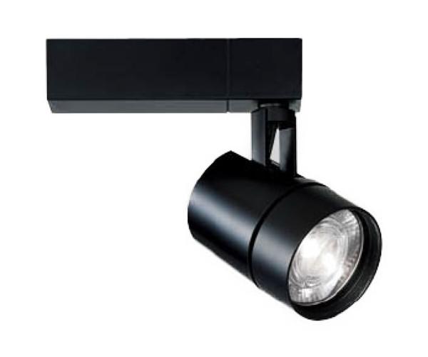 MAXRAY マックスレイ LEDスポットライト MS10385-82-91