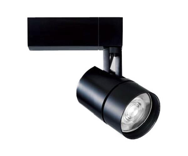 MAXRAY マックスレイ LEDスポットライト MS10391-82-97