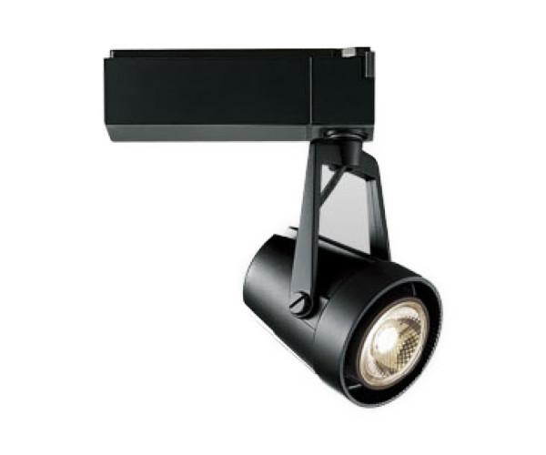 MAXRAY マックスレイ LEDスポットライト MS10408-82-91