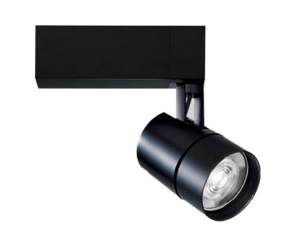 MAXRAY マックスレイ LEDスポットライト MS10420-82-97