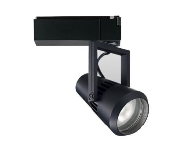 MAXRAY マックスレイ LEDスポットライト MS10460-82-95