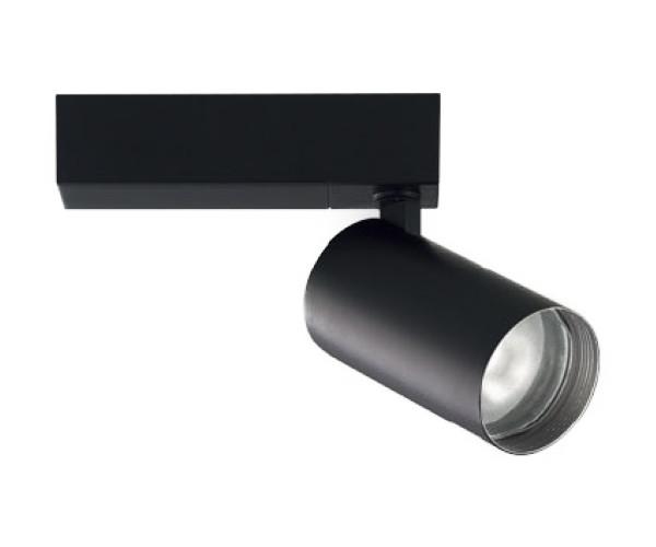 MAXRAY マックスレイ LEDスポットライト MS10473-82-91