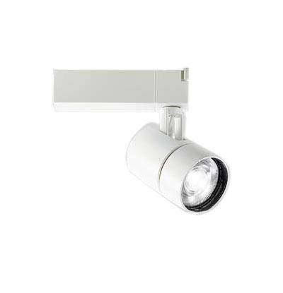 MAXRAY マックスレイ LEDスポットライト MS10422-80-97