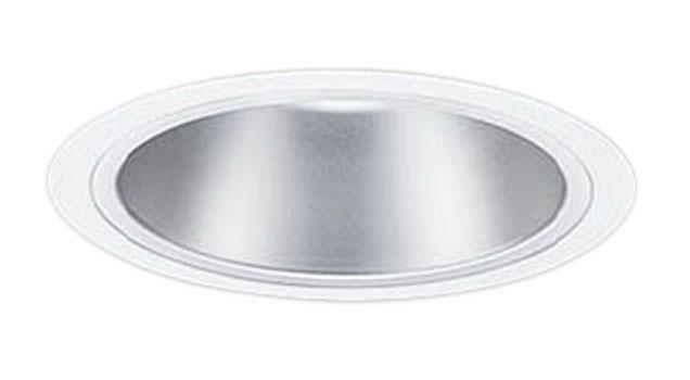 MAXRAY マックスレイ LEDダウンライト MD20680-00-91
