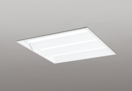 オーデリックFHP45W4灯クラスLED角形埋込ベースライトXD466001P4C, ココロード:eb9086f3 --- officewill.xsrv.jp