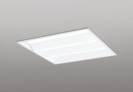 オーデリックFHP45W3灯クラスLED角形埋込ベースライトXD466002P4B, 名作:46da44a0 --- officewill.xsrv.jp
