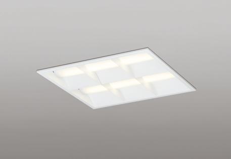 人気商品は ODELICオーデリック(OS)LEDベースライトXD466031P2E, インポートブランド SUPREMO:2ae0e415 --- oflander.com