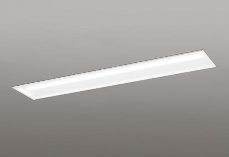 ODELICオーデリックLEDベースライトXD504002P4C