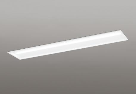 ODELICオーデリックLEDベースライトXD504002P6C
