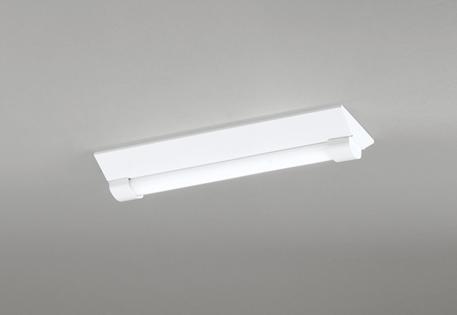 ODELIC オーデリック LEDベースライト XG505003P1B