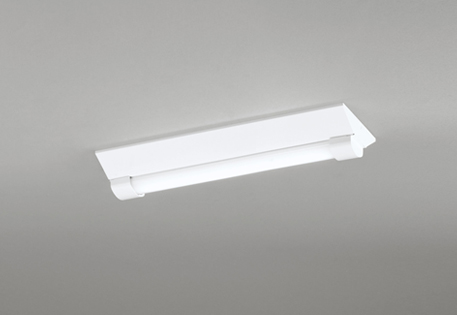 ODELIC オーデリック LEDベースライト XG505003P3B