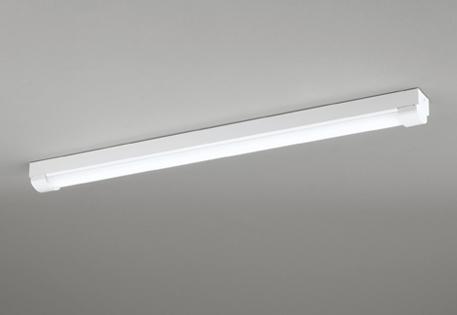 ODELIC オーデリック ODELIC LEDベースライト オーデリック XG505006P4B XG505006P4B, 関金町:1bac206e --- officewill.xsrv.jp