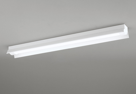 ODELICオーデリック(OS)LEDベースライトXG505008P2B, JOYアイランド:2ea7762c --- officewill.xsrv.jp