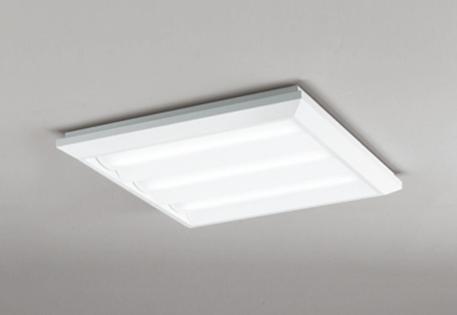 オーデリックFHP32W4灯クラスLED角形埋込ベースライトXL501025P3B, ハトムギ工房:763aa928 --- officewill.xsrv.jp