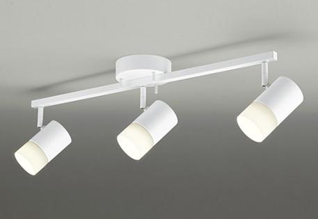 ODELICオーデリック LED洋風シャンデリア白熱灯60W×3灯相当OC257003LD1