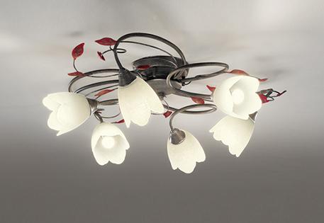 ODELICオーデリック LED洋風シャンデリア6畳OC257026LD