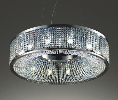 ODELICオーデリック LED洋風シャンデリア調光タイプOC257039LC
