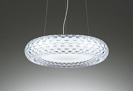 ODELICオーデリック LEDリモコン付洋風シャンデリア調光・調色タイプ~10畳OC257059